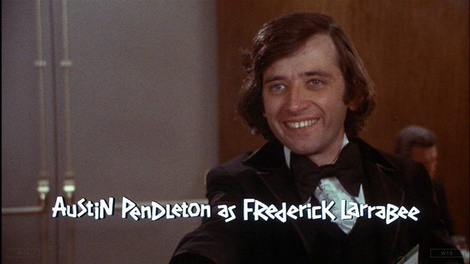 Happy Birthday to Austin Pendleton who turns 79 today! Name the movie of this shot. 5 min to answer!