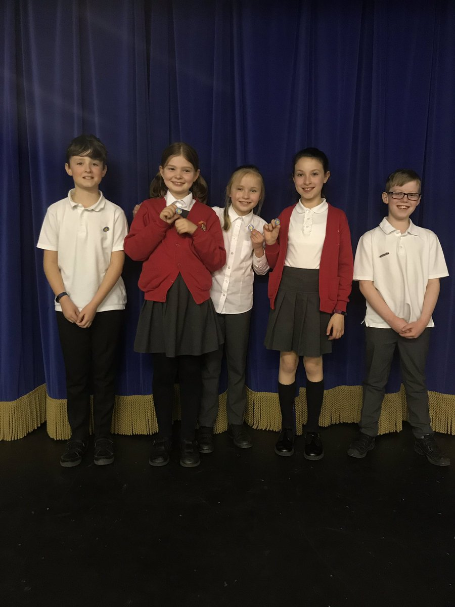 test Twitter Media - Some of the amazing learners from tonight's Primary Spelling Bee 🐝 📚 @HollinsGrundy @StSaviourCE @MerseyDrive @BWJPS #superspelling https://t.co/FZLEFA7D6F