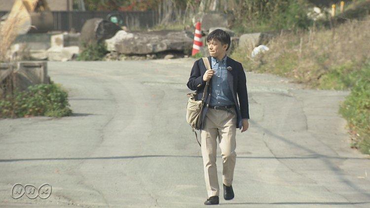 test ツイッターメディア - 【武田リポート①】 武田真一です。熊本地震から3年。 今年も故郷の今を見つめる旅に行ってきました。  最も被害の大きかった益城町は今も更地が広がり、人影もまばら。そこに暮らしていた人達は、意外な場所で、人知れず苦しんでいることがわかりました。(続)  #クロ現プラス 今夜10時[総合] https://t.co/Dwc7FBGIgl
