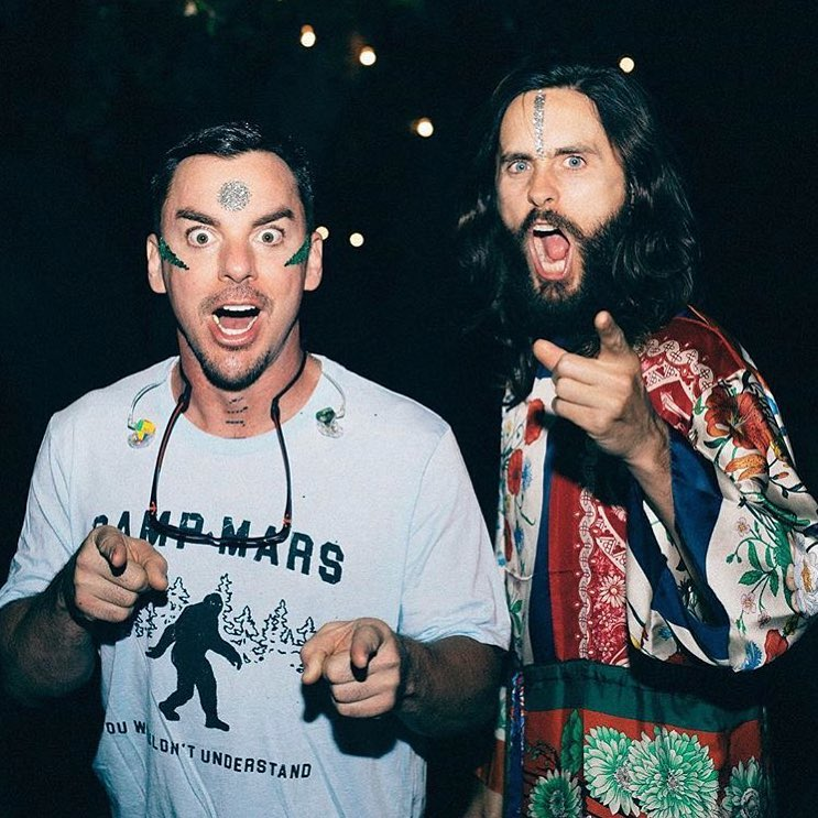 These two brothers want to see YOU at #CampMars! #NationalSiblingsDay https://t.co/un5msPDJhB https://t.co/Rf9t7Yp4Sp
