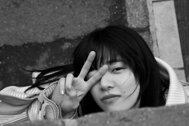 test ツイッターメディア - NHK「シブヤノオト」にあいみょん、打首、みやかわくん、MONO NO AWARE https://t.co/rDs0ISJ8i7 https://t.co/v62wPYqELw