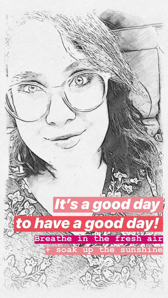 test Twitter Media - It's a good day to have a good day! 🥰 https://t.co/NS2FYruJ9v