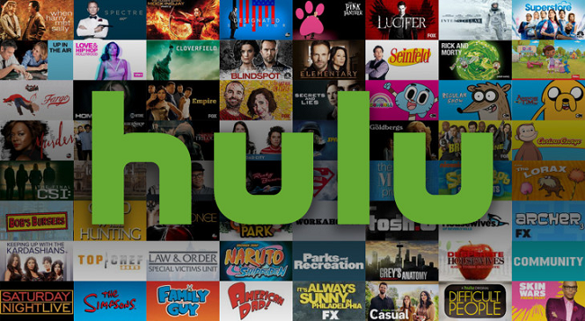 Try Hulu FREE for 14 Days!  ▶️ https://t.co/QEPMm5pMYV  #bingwatching #TVSeries #movies #freestreaming #freebies https://t.co/0lmpx60Uso