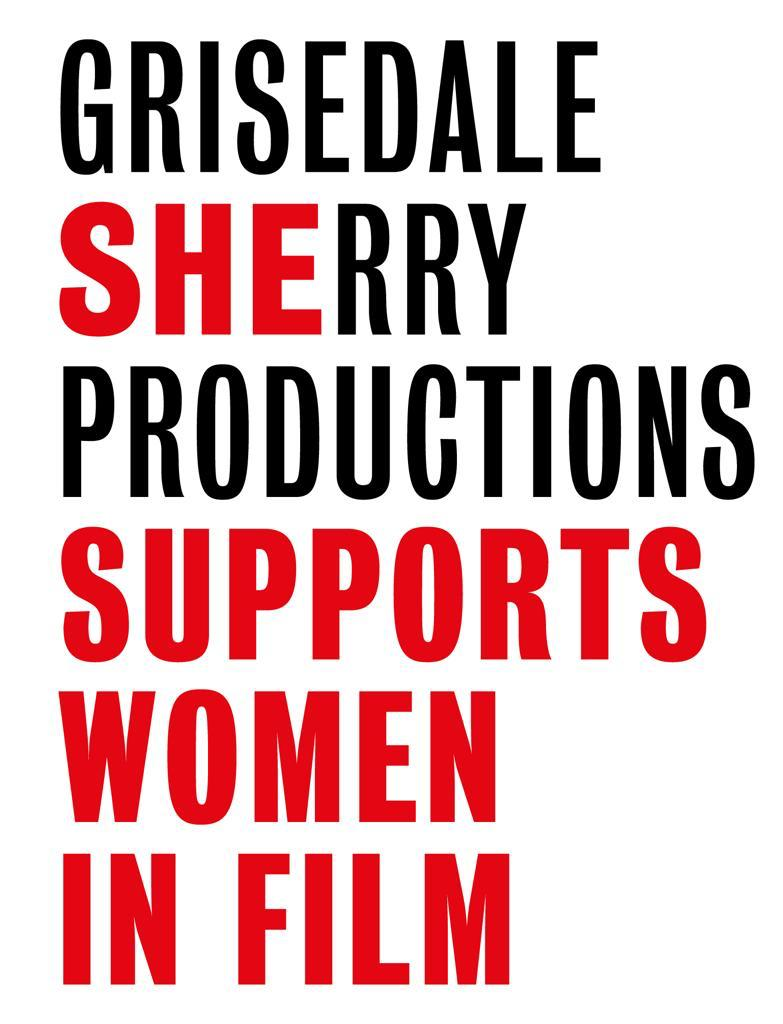 RT @GrisedaleSherry: What female directors really inspire you ? #womeninfilm https://t.co/ADKD4APAra