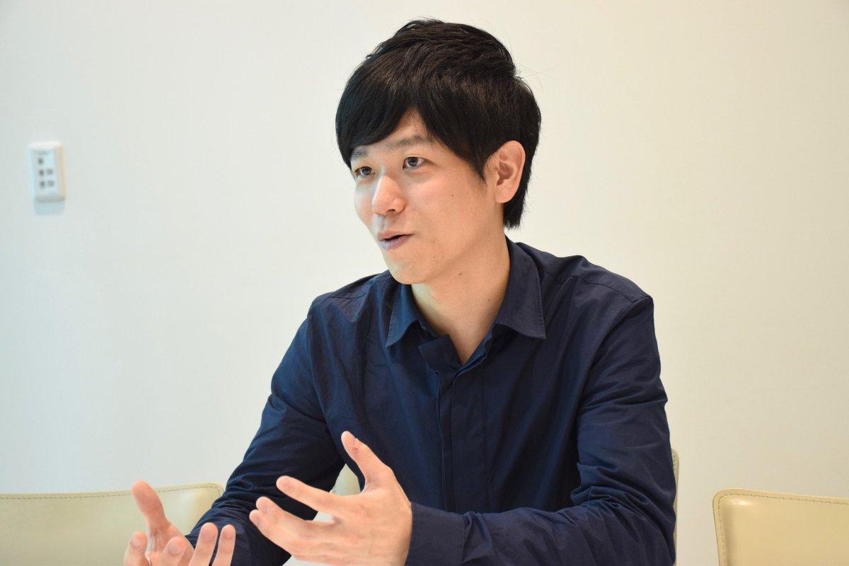 test ツイッターメディア - 日本生まれ日本育ちながら、TOEIC満点、英検1級、IELTS8.5点などを取得し、オーストラリア🇦🇺国立大学大学院を卒業後は現地で大手会計事務所の一つに勤務している、ATSUさん👏  ATSUさんの考える英語学習のエッセンスや英語習得のメリットとは?😉  https://t.co/3vKhfzGFPk https://t.co/Ma0Gv0xiUy