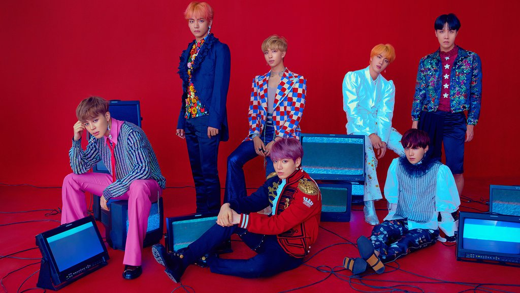 "test Twitter Media - The #BTS and #EmmaStone ""Saturday Night Live"" episode is this weekend!  Check out the teaser here: https://t.co/hZYBIfeb8Z   #BTSxSNL https://t.co/ZrwhVWQRjK"