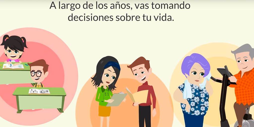 test Twitter Media - La Fundación @EdadyVida ha desarrollado una herramienta online para elaborar un testamento vital, así es como funciona: https://t.co/O0iZk2G2Oe  #PersonasMayores https://t.co/iqwepHuY81
