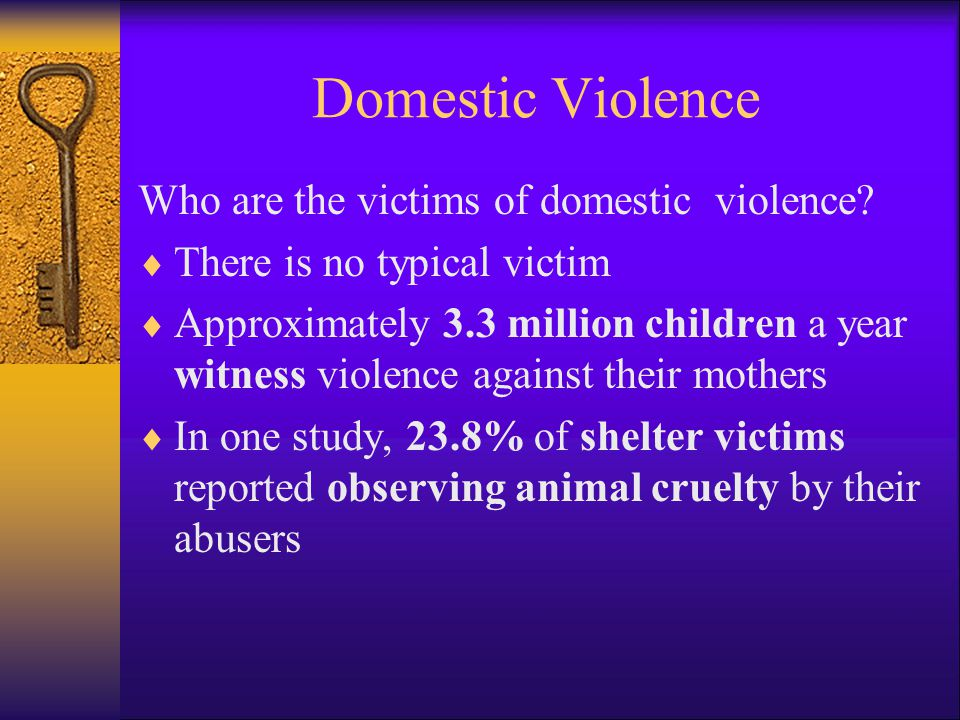 RT @helensmomma: #domesticviolence #IAMNotOk with this, are you? https://t.co/pGr0aG256j