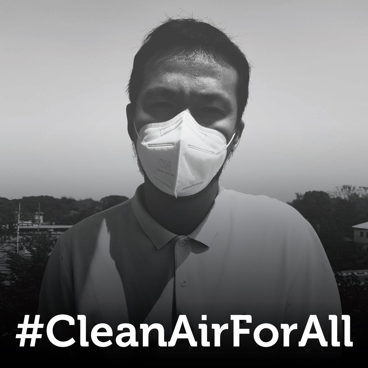 test Twitter Media - #Thailand Government must respond to air pollution crisis in #chiangmai. Clean air is basic #humanright  #developmentjustice #CleanAirForAll #humanrights @prdthailand https://t.co/rbeAWFiWo9