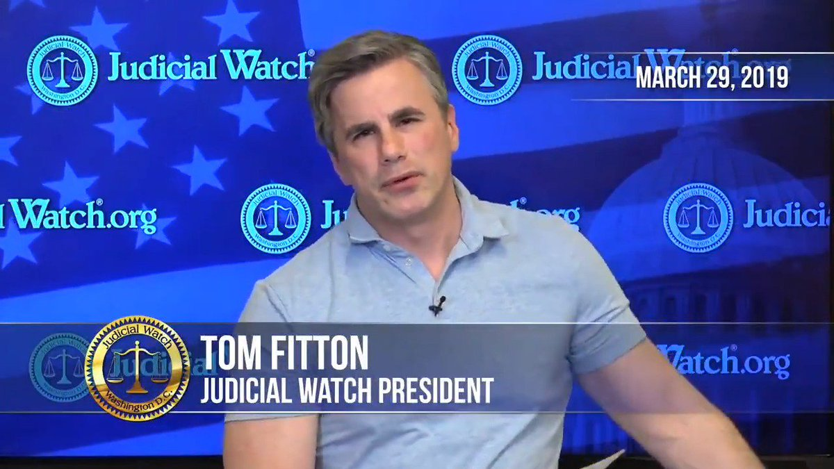 Hillary Clinton put classified info on Internet equivalent of public park bench. And the Chinese may have gotten all of her emails as a result but she was protected from fallout by corrupt FBI official Strzok.  @JudicialWatch sues for answers.