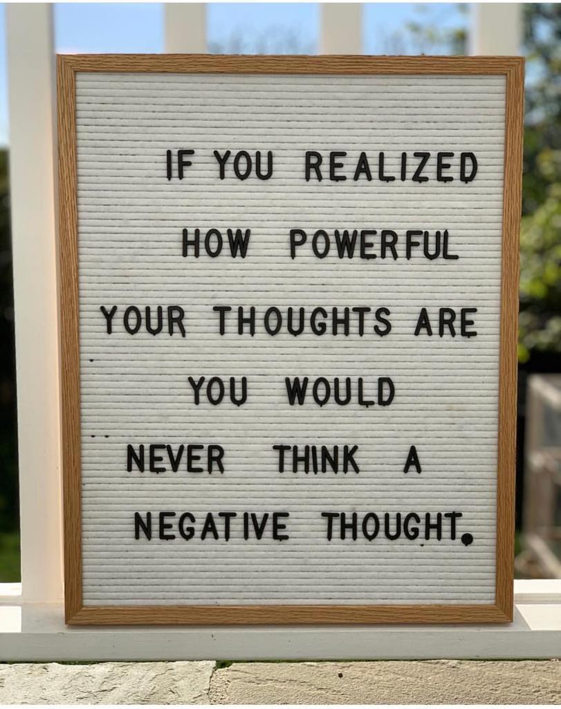 Happy Monday! ???? #MotivationMonday https://t.co/kETd81MaSk