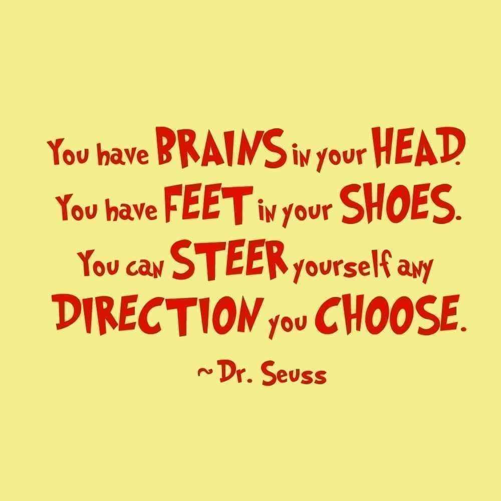 Dr. Seuss, everyone ???????? https://t.co/ROaIctA9VB
