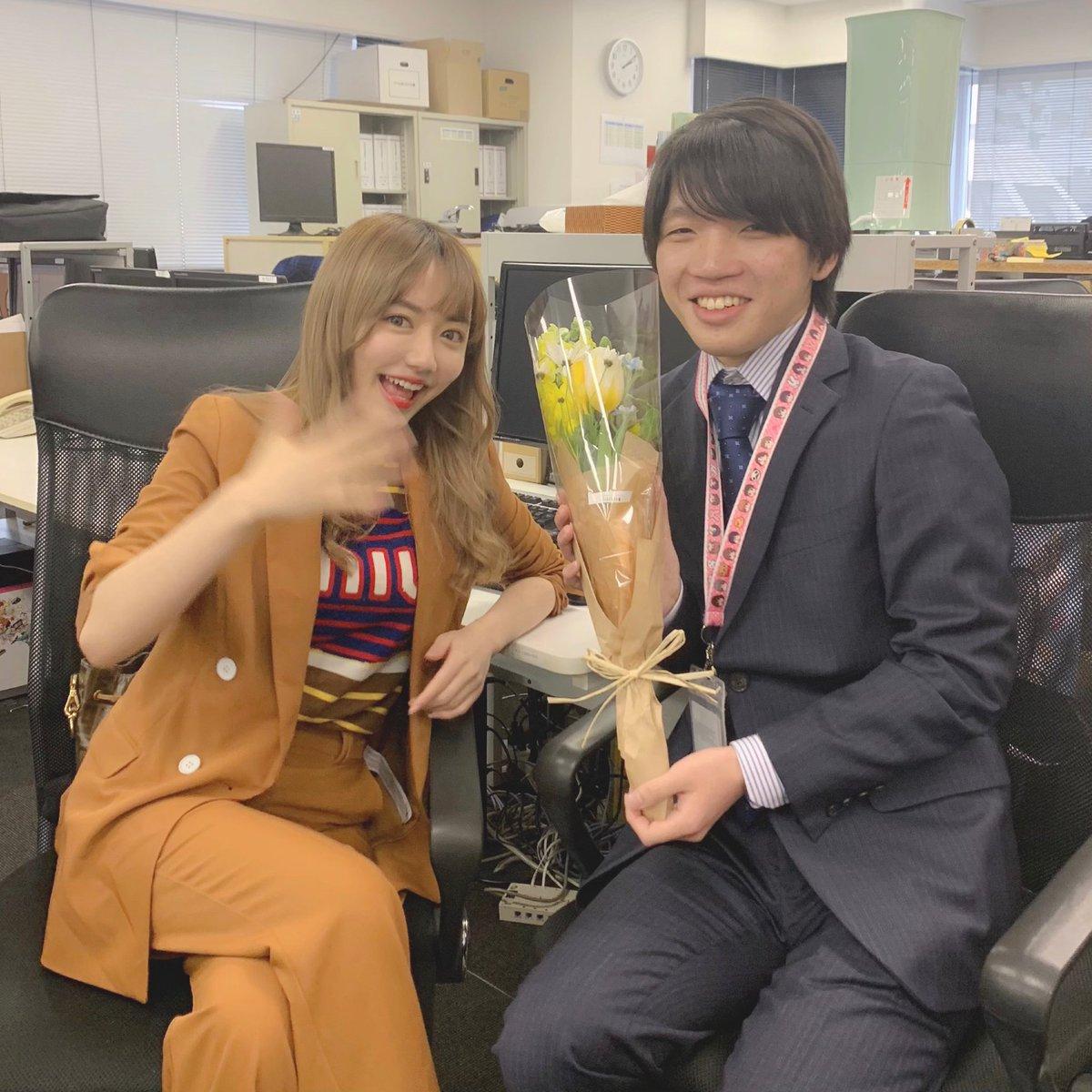 【朗報】社長の椎木里佳さん、中村俊輔みたいな子を社会に放流する