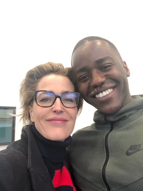 Aunty Jean.  @NcutiGatwa @sexeducation https://t.co/c7nxK4tLZp