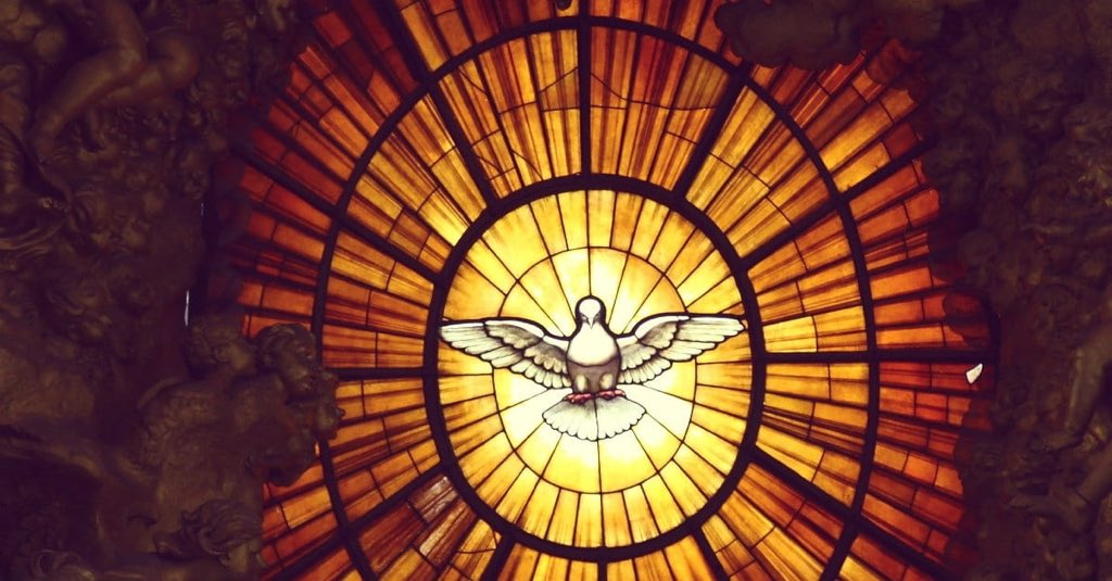 test Twitter Media - We've been busy all day today interviewing for the new Chief Operating Officer for the Diocese. We have excellent candidates - Deo gratias. Please pray to the Holy Spirit that we choose the one He wants and that through them He will pour out upon us many blessings. https://t.co/o59rsMsM8U