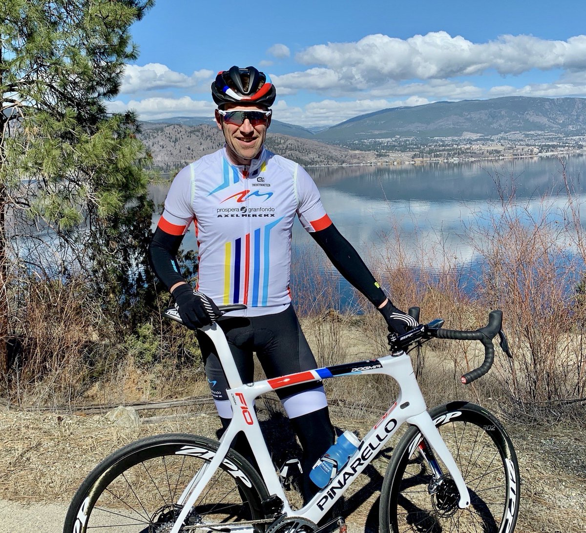 test Twitter Media - The NEW 2019 @axelsgranfondo kits, by @ALE_cycling, have arrived! These sweet threads will be available at the #Granfondo Cycling Expo on July 12th/13th. Classe Speciale riders receive a kit! @axelmerckx, the model, is not included with the purchase. https://t.co/UddWoEc4Z0 https://t.co/kWk2n9RJs4