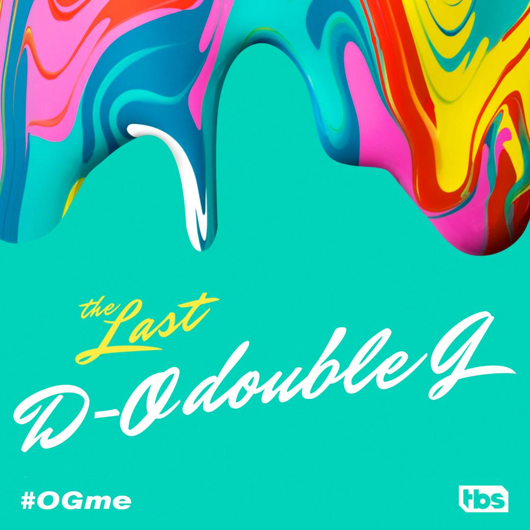 RT @TheLastOGtbs: Yo @SnoopDogg this got a ring to it for sure #OGme #TheLastOG https://t.co/CN94WB3Sx2