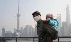 test Twitter Media - Toxic #airpollution will shorten children's lives by average of 20 months, major study reveals - even higher at 30 months in 'South Asia'  https://t.co/CDIfYOg2eh @guardianeco #CleanAirForAll https://t.co/x7UWX0hGt6