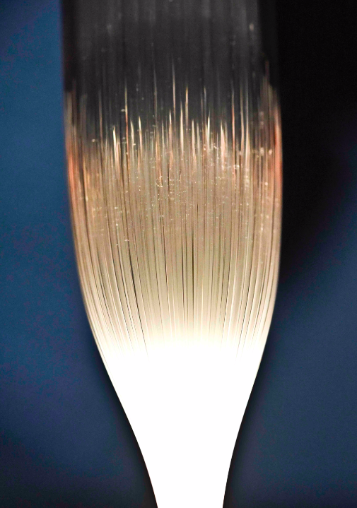 test Twitter Media - We catch up with @orctweets to find out about the game-changing, life shaping technologies of hollow-core fibres & how they've shattered the world record to push their capabilities to a new level with the Airguide Photonics programme. https://t.co/sfB4dsunFQ @UCL_ICCS @ucleeenews https://t.co/QEKEmqE2z1