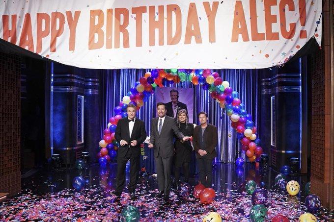 Emilio Estevez and wish a happy birthday!