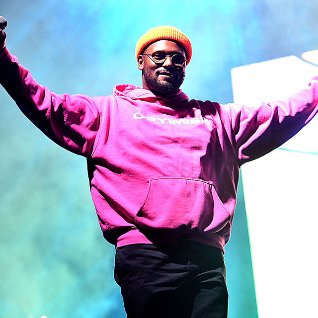 Schoolboy Q's new song with Travis Scott is coming 🔥 https://t.co/bgGCpt7uhO