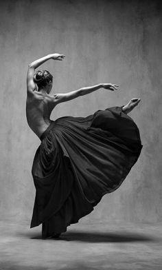 Dance https://t.co/6ojgCe2MiE