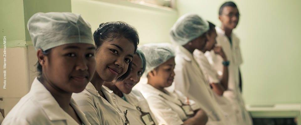 test Twitter Media - USAID's Global Health Bureau is hiring a Digital Communications Intern https://t.co/RFcCEFbRCr @SM4GH @USAIDGH #GlobalHealth https://t.co/5Ya4llqUvf