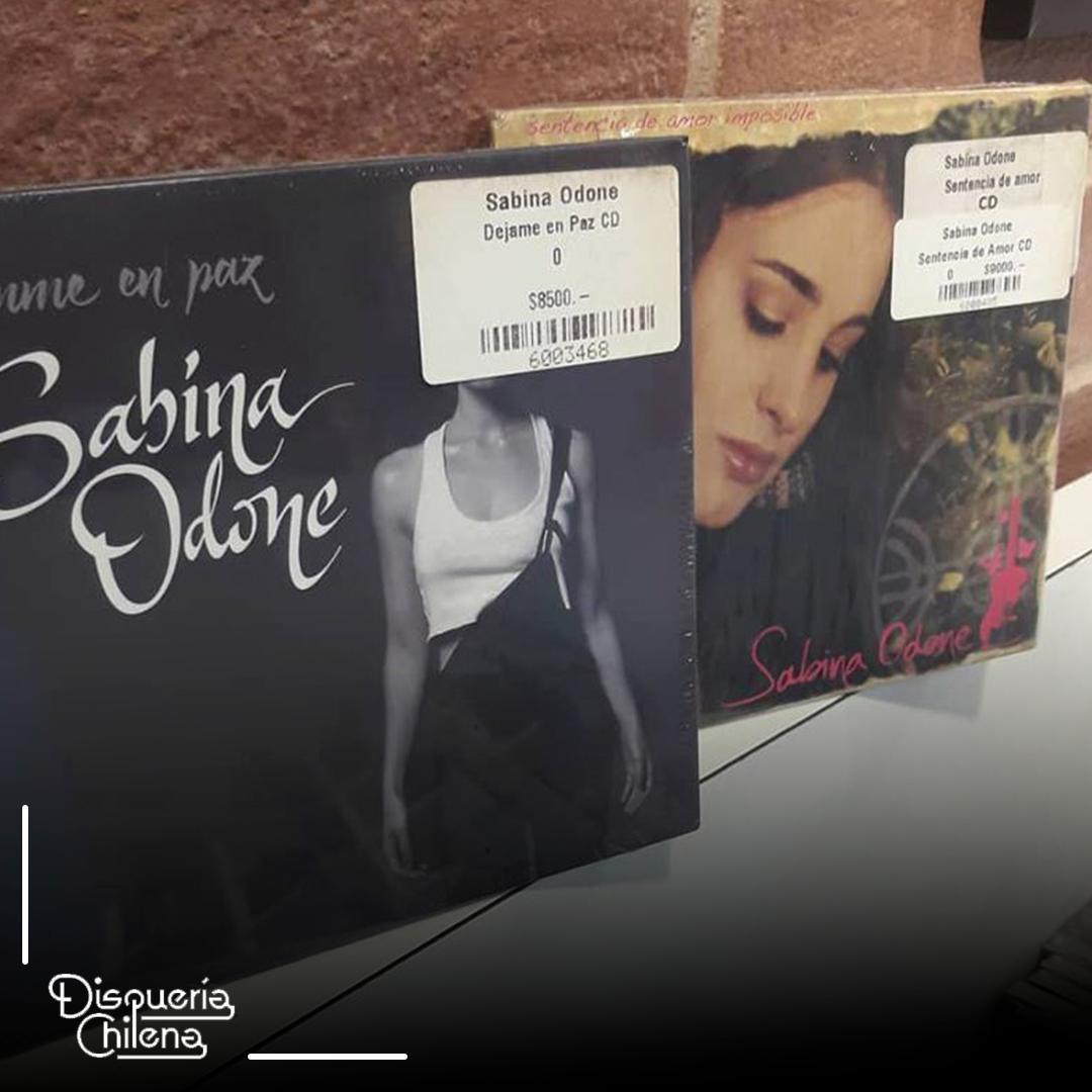 test Twitter Media - En @disqchilena encuentra la discografía de tus artistas favoritos de la #MúsicaChilena 🤘.   Visítalos en Providencia #1478 😉 https://t.co/peeJdQacXr
