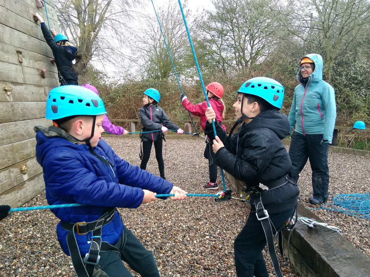 test Twitter Media - A wet couple of days @aztecadventure1 but group 2 made the most of it and responded well to the difficult conditions https://t.co/Uc8tuFGg5Z