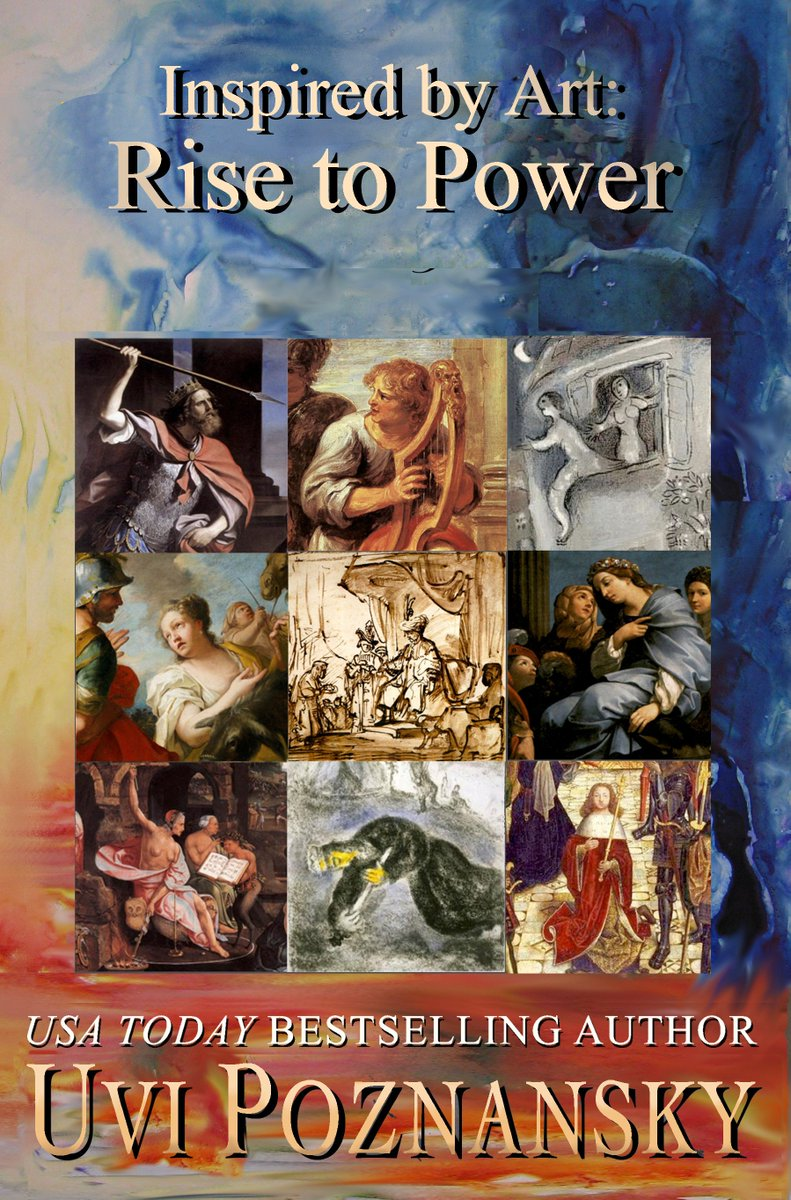 Uvi ⭐️⭐️⭐️⭐️⭐️ Treasures of art depicting history #art #history book  …