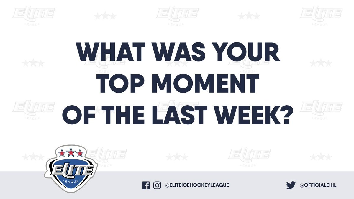 Let's do this differently... upload your own favourite photos and videos form the #POFW! 📸🎥👇 https://t.co/GSRzHsf8l5