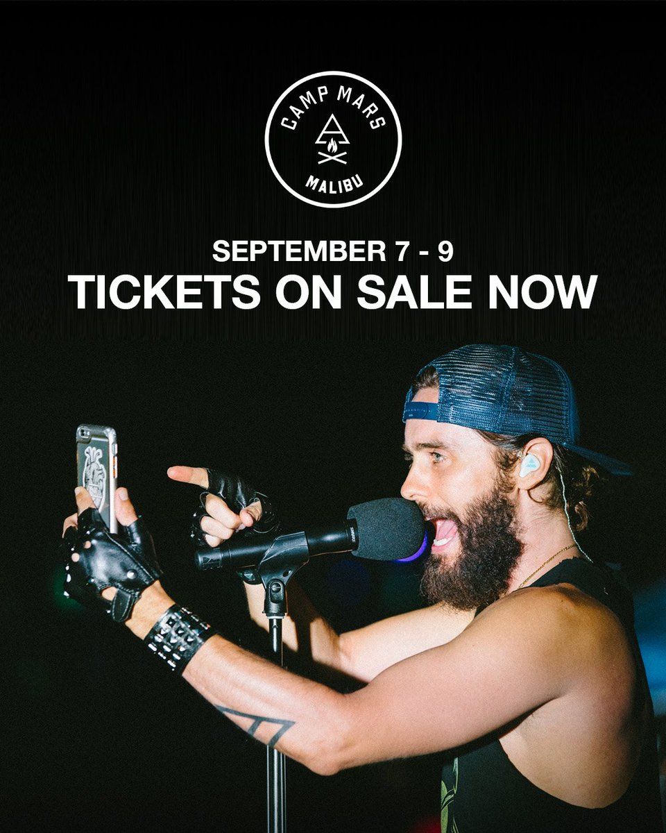I'm answering a few questions about #CampMars on IG Stories RIGHT NOW. --> https://t.co/jQJfyNcwNy https://t.co/b2Iiyx7peV