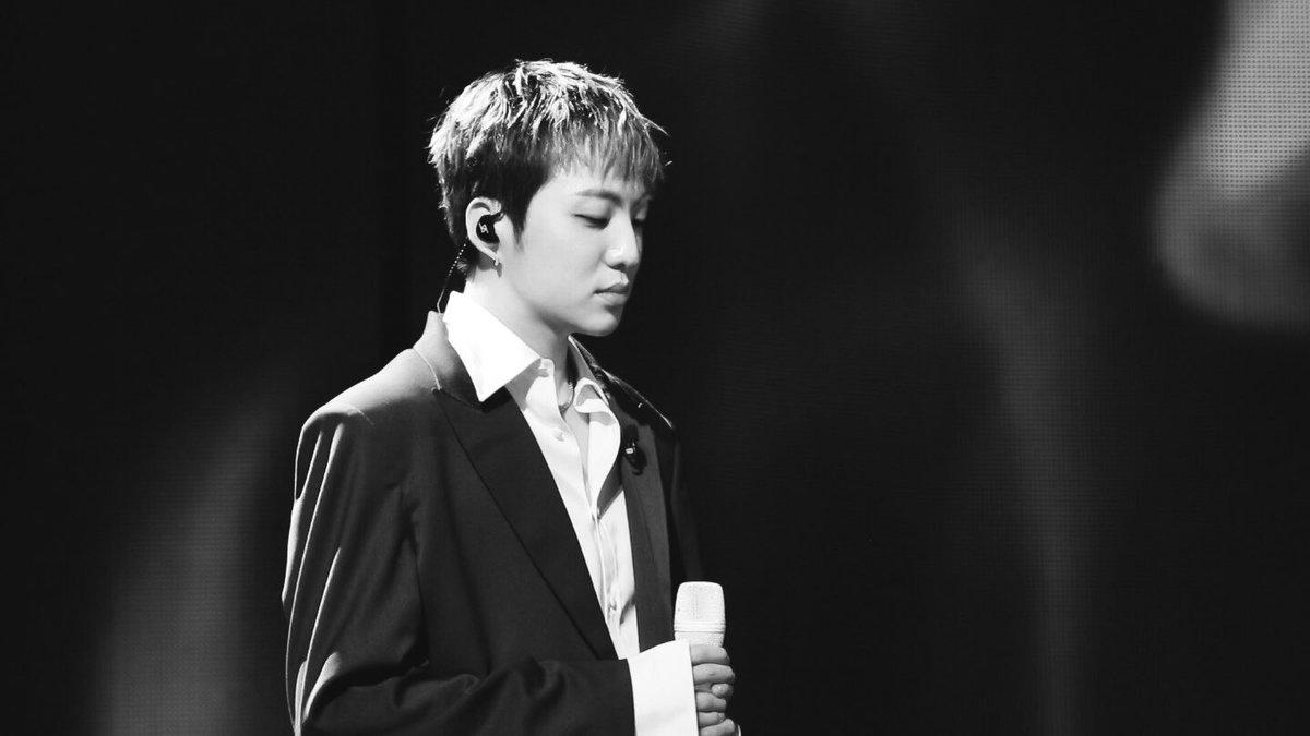 RT @official_yoon_: 드디어 이번주 금요일 저녁 8시 30분!!!! 강승윤이 부르는 해바라기의 사랑으로!!!! 많은 시청...