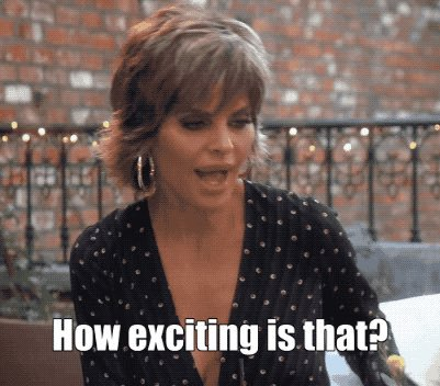 Less than 2 hours until #RHOBH ???????? https://t.co/5llXT3FAdY