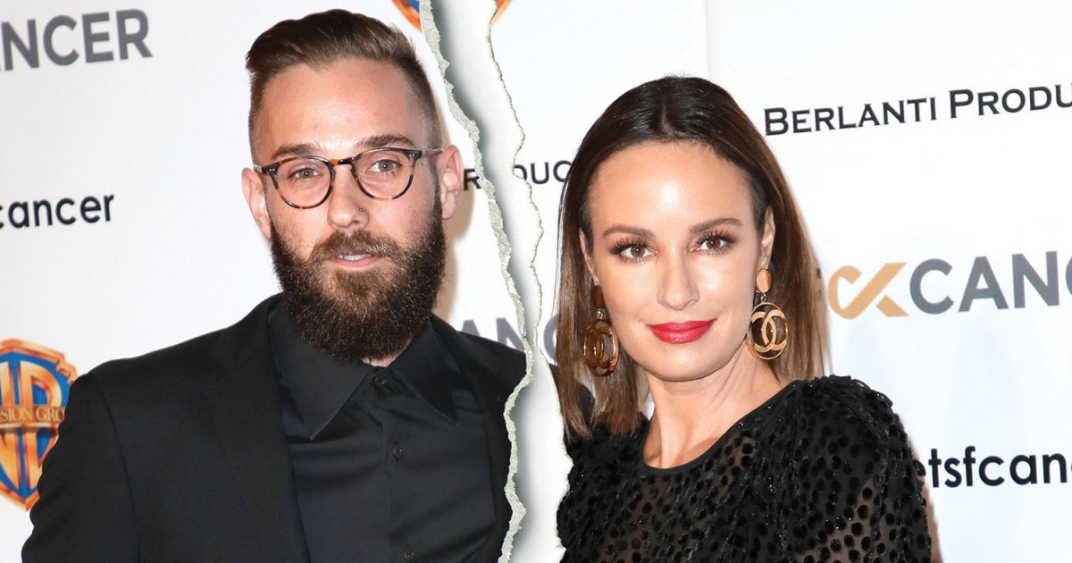 test Twitter Media - Catt Sadler and Nick LaKind Split After More Than a Year of Dating https://t.co/SRLz4jqaTg https://t.co/MmyWo6nNQR