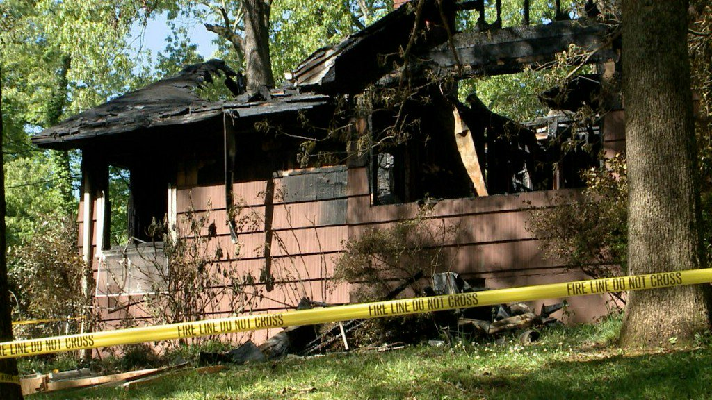 test Twitter Media - Victim of deadly house fire in Florence identified https://t.co/exFjQtFkvF https://t.co/g69RZMzGBn