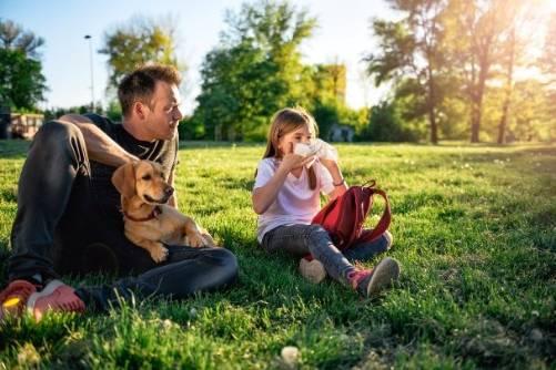 test Twitter Media - Consejos para niños con alergia al polen. https://t.co/8sc8goJIPo Vía: @quironsalud https://t.co/wSiFFlGnBc
