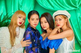 test Twitter Media - From #ArianaGrande to Drake, here are 25 of #BLACKPINK's most famous fans https://t.co/zaXLSl6hrb https://t.co/aXu3x1XokT