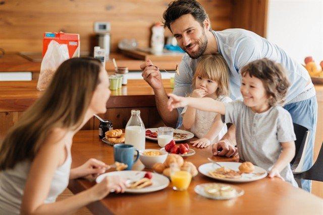 test Twitter Media - ¡Desayuna! Así afecta a tu riesgo de muerte cardiovascular. https://t.co/6sG4cFn9j6 Vía: @infosalus_com https://t.co/8xaVnd1dT6
