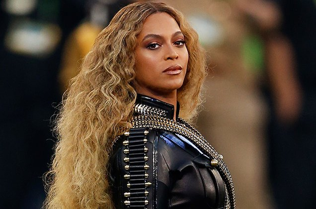Check out our recap of #Beyonce's #Homecoming: Perfectionism, Bey's tough pregnancy & more https://t.co/DK3iYDoUpA https://t.co/GWL5AK9eFM