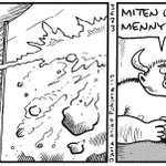 #Fingerpori https://t.co/5l2kBAwoPI https://t.co/8FarVHiJ4i