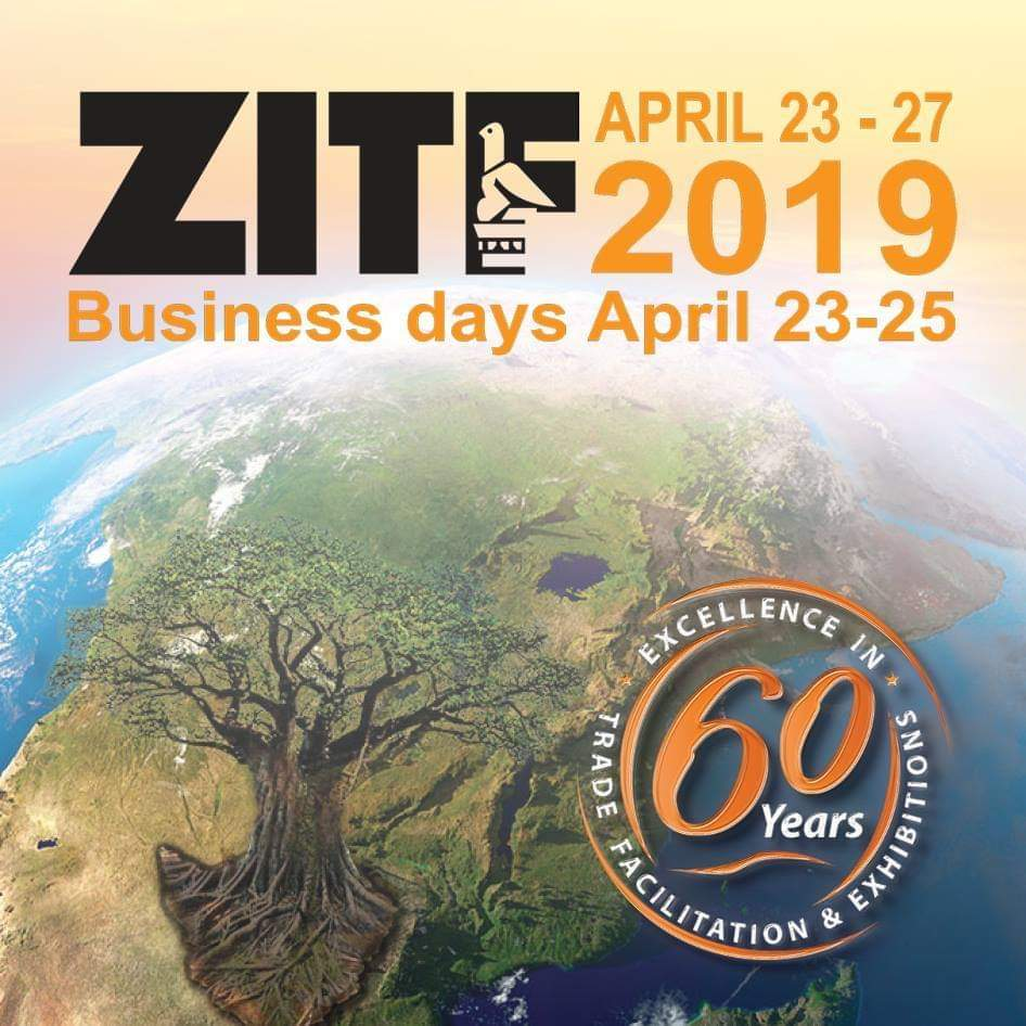 test Twitter Media - It's ZITF week, @classic263 will be broadcasting live and giving regular updates https://t.co/k8LrI0GaEp