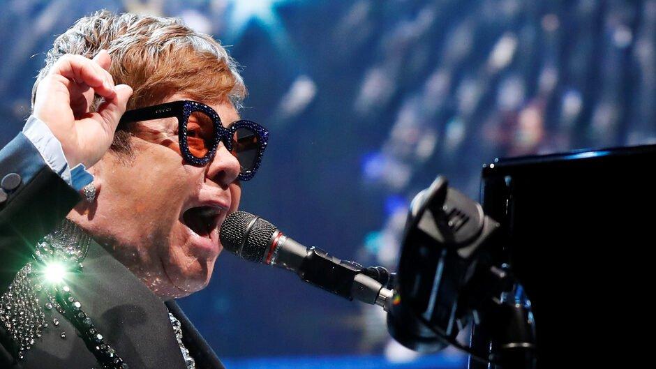 test Twitter Media - Premier League-keeper til Elton John: Aflys din koncert i København https://t.co/ELf10fZFNa https://t.co/9eilMvMX19