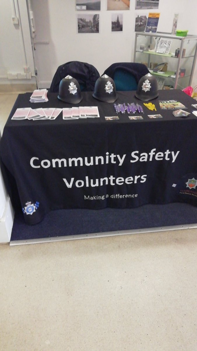 test Twitter Media - Come and speak to Joy about our volunteering opportunities  today at Grimsby library find out more about 'my community alerts' or just come and say Hi #comejoinus https://t.co/EQL98ssYV8