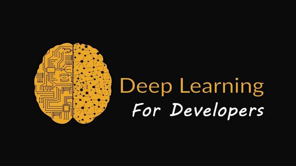 test Twitter Media - Deep Learning For Developers  ☞ https://t.co/iXgSyCkJJH  #ai #DeepLearning https://t.co/wNNWraxipO