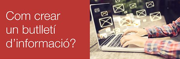 test Twitter Media - Enviar newsletters és un dels mitjans més usats i més efectius per arribar als clients, Com pot la farmàcia incorporar aquesta acció al seu pla de comunicació? 👉Com crear un butlletí d'informació? 🗓️ 10 i 24/5 📌COFB ❗️Inscripcions obertes ℹ️ https://t.co/uzFV27kF11 https://t.co/lsw4sjO2Pf
