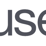 On 1st of May we are launching nHouseKEY at City Hall in London. Our COO Wayne Morgan is speaking at ModMatch (https://t.co/IGv9dEQV51) and will be presenting a new solution to the affordable housing crisis. We are all rather excited. #modular #affordablehousing #offsite