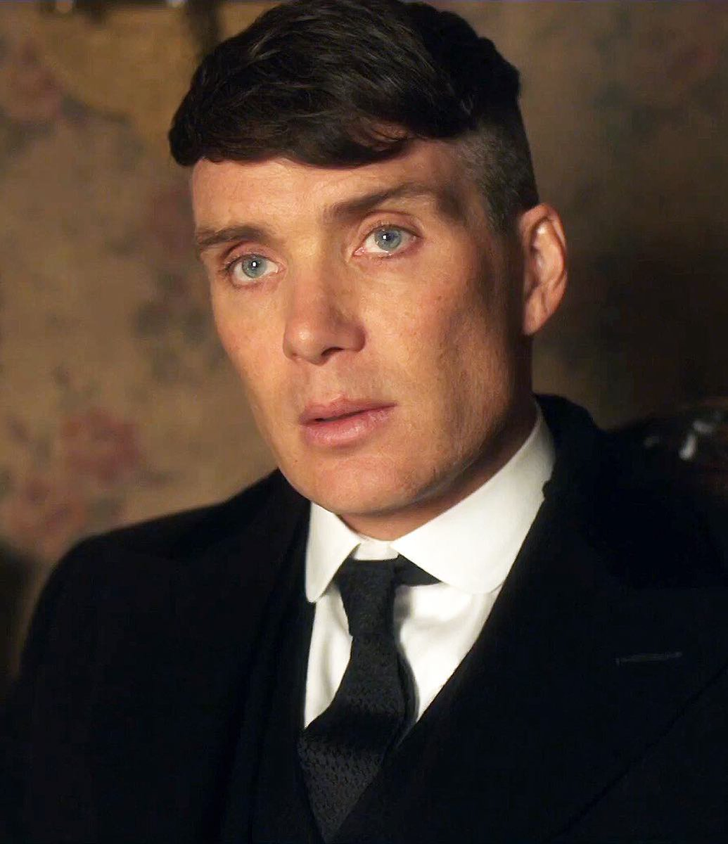 test Twitter Media - I am ready for this face to bless my screen again soon❤️❤️❤️ @ThePeakyBlinder #TommyShelby #CillianMurphy https://t.co/3Vqx4MIU9b