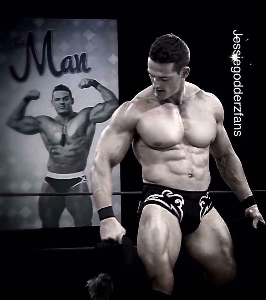 test Twitter Media - HUUGE THANK YOU everyone for all of the AMAZING birthday wishes today!!  Been bombarded with calls, texts, emails and voicemails!!  Made my day!!  TODAY has been Abs-Solutely PEC-Tacular!  #ModernDayAdonis @CBSBigBrother @flyonthewallent @CBS @CBSWatch @CBSTweet @CBSDaytime @CBSi https://t.co/KbkPz4Y4uq
