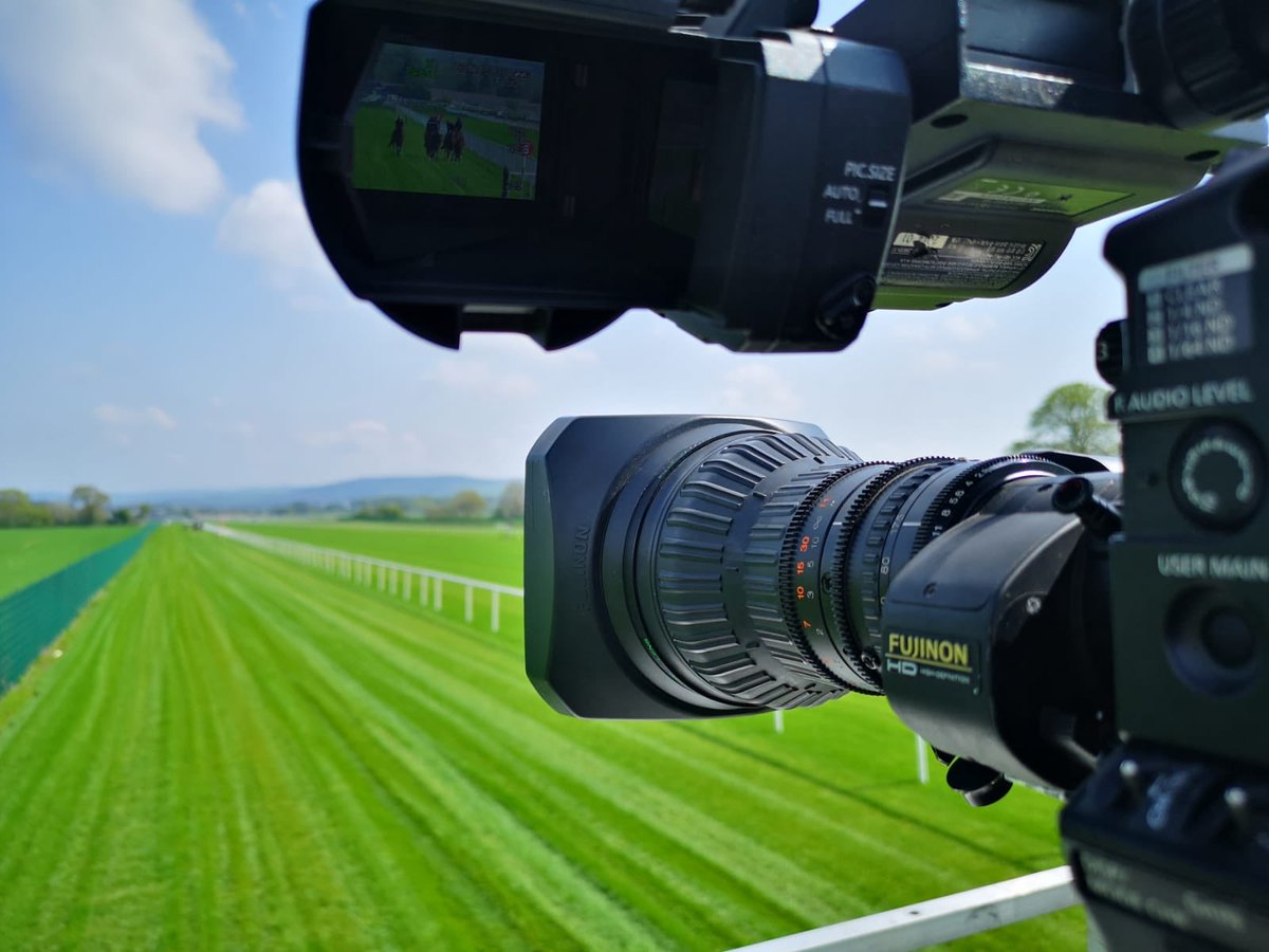 test Twitter Media - Birds eye view today in @corkracecourse of the new 7f straight ahead of @TeamMatchbook Straight Seven Series! https://t.co/MMCtHoBe4r